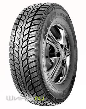 245/75 R16 GT Radial Maxmiler WT-1000