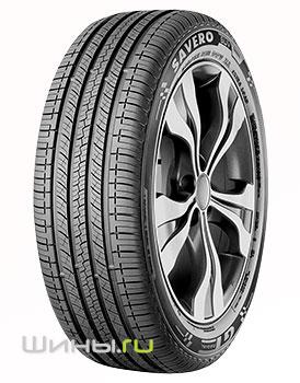 215/60 R16 GT Radial Savero SUV