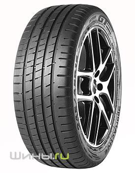 215/50 R17 GT Radial SportActive