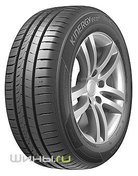 185/65 R15 Hankook Kinergy ECO 2 K435