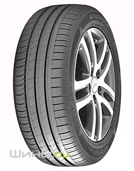 Летние шины Hankook Kinergy Eco K425
