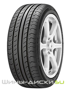 235/50 R18 Hankook OPTIMO K415