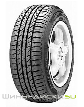 195/60 R15 Hankook OPTIMO K715