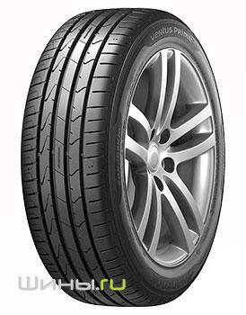 Спортивные шины Hankook Ventus Prime 3 K125
