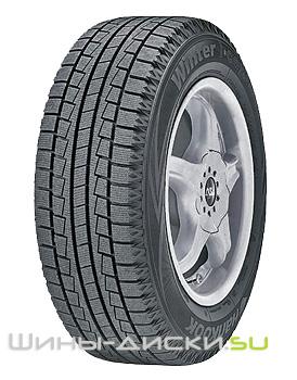 Зимние шины Hankook W605 (i-CEPT)