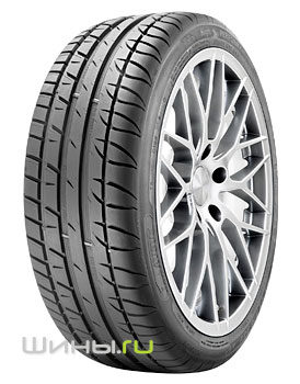 205/50 R16 Tigar High Performance
