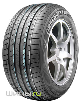 205/55 R16 Ling Long GREEN-MAX HP010