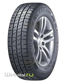 195/65 R16C Laufenn I fit Van LY31
