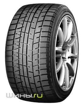 255/45 R18 Yokohama Ice Guard IG50A Plus