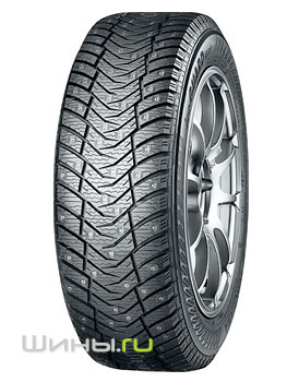 225/55 R17 Yokohama Ice Guard IG65