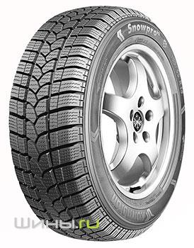 Зимние шины Kormoran SnowPro B2