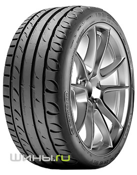 225/45 R17 Kormoran Ultra High Performance