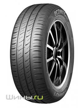 185/60 R15 Kumho Ecowing ES01 KH27