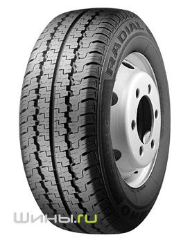 Всесезонные шины Kumho Steel Radial 857