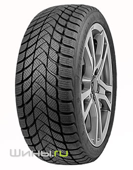 195/55 R16 LandSail Winter Lander