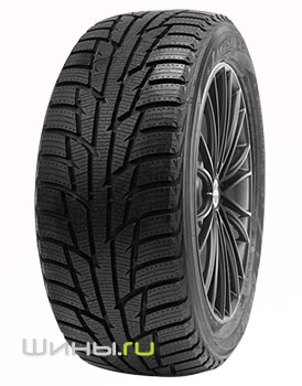 215/60 R17 LandSail Winter Star