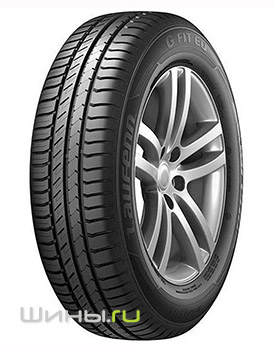 165/65 R15 Laufenn G FIT EQ