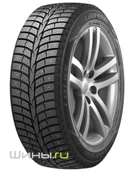 265/65 R17 Laufenn I FIT ICE