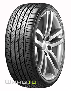 215/55 R17 Laufenn S-FIT AS