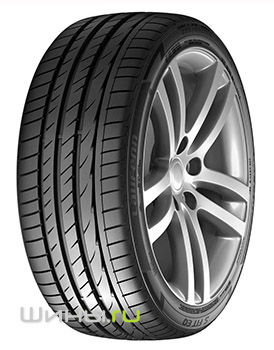 205/50 R17 Laufenn S FIT EQ