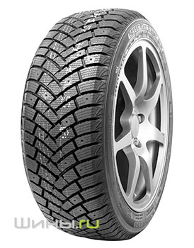225/55 R17 Ling Long GREEN-MAX Winter Grip