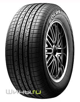 Всесезонные шины Marshal KL21