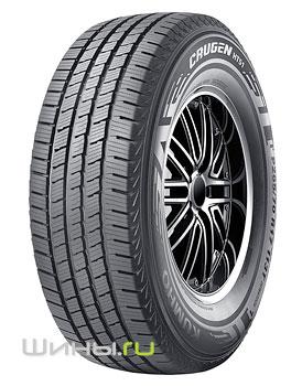 Всесезонные шины Marshal Crugen HT51