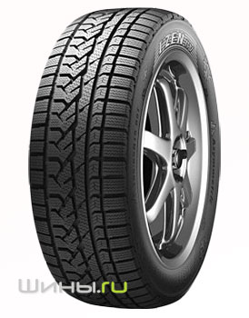 235/50 R18 Marshal I ZEN RV KC15