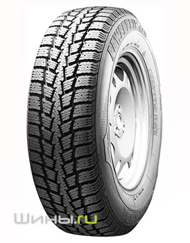 265/75 R16 Marshal Power Grip KC11