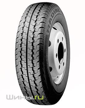 Всесезонные шины Marshal Radial 857