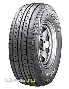 Всесезонные шины Marshal Road Venture APT KL51