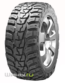 215/75 R15C Marshal Road Venture MT KL71