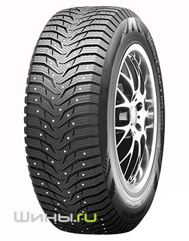 215/55 R17 Marshal Winter Craft Ice Wi31