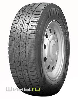205/70 R15C Marshal Winter Portran CW51