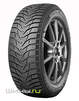 255/55 R19 Marshal WinterCraft SUV Ice WS31