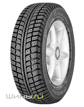 215/55 R16 Matador MP-50 Sibir Ice