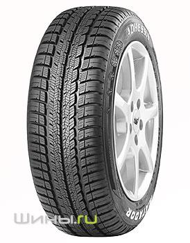 Всесезонные шины Matador MP-61 Adhessa