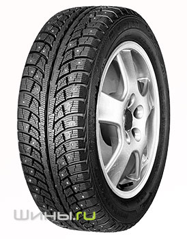 235/55 R17 Matador MP30 Sibir Ice 2 SUV