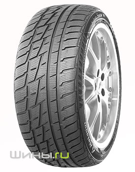 195/50 R15 Matador MP92 Sibir Snow