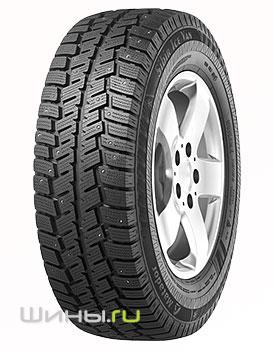 Купить шины 215/75r16c распродажа шин интернет магазин спб