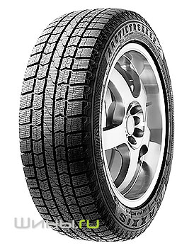 Maxxis Premitra Ice SP03