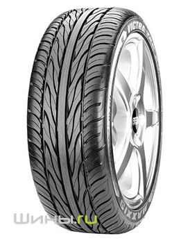 215/55 R16 Maxxis MA-510 Victra