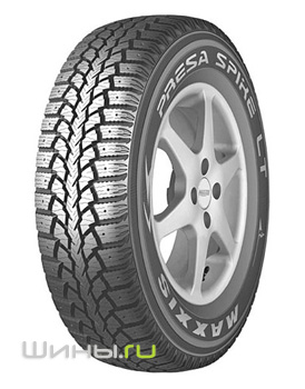 215/65 R16C Maxxis MA-SLW