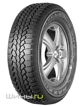 225/60 R18 Maxxis MA-SUW