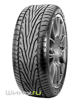 245/40 R18 Maxxis MA-Z3 Victra