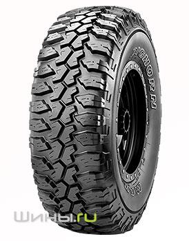 Всесезонные шины Maxxis MT-762 BIGHORN