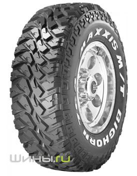 Всесезонные шины Maxxis MT-764 BIGHORN