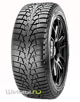 225/45 R17 Maxxis NP3