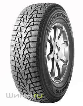 265/65 R17 Maxxis NS3