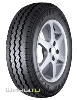225/70 R15C Maxxis UE-103